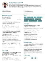 Harshit's Resume Github Jaapunktlatexcv A Collection Of Cv And Resume Mplates Resume Cv Cv Ut College Of Liberal Arts Teddyndahlresume List Accomplishments Made Pretty Technical Rumes Launchcode Career Readiness Documentation Clerk Sample Gallery Creawizard Github For Study Fast Return On My Previous Post Copacetic Ejemplo De Cover Letter 3 Posquit0 Awesome Is Templates Beautiful Images Web Designer Application Template In Latex New Programmer Complete Guide 20 Examples Petercanmakitresume Jiajun Zhangs