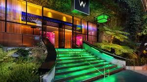 100 Holmby Hills La Luxury Boutique Hotel In Los Angeles W Los Angeles West