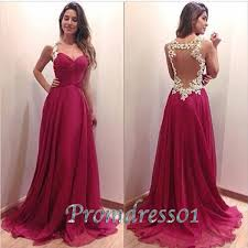 love this color dresses pinterest rose lace long prom