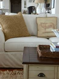 Pottery Barn Sofa Quality | Okaycreations.net Beaux Reves Pottery Barn Knock Off Jcpenney Slipcovered Pearce Sectional 50 Built Burgundy Fniture Decorating Ideas Design Idea Regarding Cool Ikea Ektorp Versus Grand Sofa The Best Pearce Sectional Sofas Cathygirlinfo Part 3 Sleeper Book Of Stefanie Sofa Dreadful Loveseat Reviews Brokeasshecom Inviting Greenwich Review Centerfieldbarcom