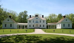 Haunted Attractions In Parkersburg Wv by The Island Belle Is A Riverboat Ride To Blennerhassett Island