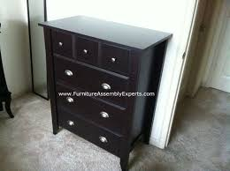 Sauder Lateral File Cabinet Assembly by 9 Best Target Furniture Assembly Service Contractors In Dc Md Va