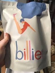 Billie Razor Review - Counting My Pennies Billie A Femalefirst Body Subscription Startup Ditches The Best Razor Ive Ever Used Sister Studio Faq Our Honest Review Of 25 Off Coupon Codes Top October 2019 Deals Meet Box Shaving Service Aimed At Counting My Pennies Legoland Teacher Discount Michigan Ivivva Promo Codes