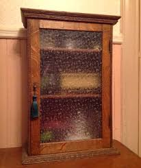 antique medicine cabinet for sale ontario vintage with sconces