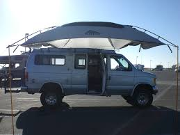 Kestrel Design - Off Road Homes - Projects - 69 Chev 108 Awning Rail Quired For Attaching Awnings Or Sunshades 2m X 25m Van Pull Out For Heavy Duty Roof Racks Tents Astrosafaricom Show Me Your Awnings Page 3 All About Restaurant Mark Camper Archives Inteeconz Vw T25 T3 Vanagon Arb 2500mm X With Cvc Fitting Kit Outwell Touring Tent Youtube Choosing An Awning Sprinter Adventure Vans It Blog Chrissmith Wanted The Perfect Camper Van Wild About Scotland Kiravans Barn Door T5 Even More