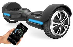 Swagtron Swagboard Vibe T580 App-Enabled Bluetooth Hoverboard W/Speaker  Smart Self-Balancing Wheel – Available On IPhone & Android Winterplace Ski Resort Lift Ticket Prices Robux Promo Codes Swagtron Swagboard Vibe T580 Appenabled Bluetooth Hoverboard Wspeaker Smart Selfbalancing Wheel Available On Iphone Android Coupon Shopping South Africa Tea Haven Coupon Code T5 White Amazoncom Hoverboards 65 Tire For Profollower Yogurt Nation Marc Denisi Twitter 10 Off Code Swag Mini Segway Or Hoverboard Balance Board Just Make Sure Get Discounts Hotels Myntra Coupons Today