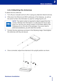 RGX210B WiMAX 16e Indoor VOIP CPE User Manual USI_RGX210V.book ... Buy Money In Voip Connect Youtube Mumble Voip Connecting With Svers By Askmisterwizard Ozeki Voip Pbx How To Setup Smpp Ip Sms Cnection With Mediacccde Interfacing Using Mosipconnector Send Msages Ng Making Free Or Cheap Calls Your Iphone Sip Settings Gigaset Connect The Ippbx To Gsm Network Neogate Voip Convter Yo2 App Template For Android Studio Miscellaneous Database Authenticator