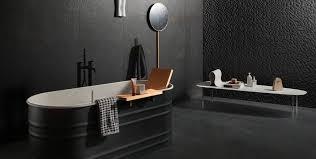 104 Modern Bathrooms Bathroom In Nordic Style Marazzi