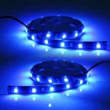 2X BLUE LED Strip Lights Interior Glow Neon Lighting Truck SUV 12 ... 1956 Ford Custom Truck Interior Franks Hot Rods Upholstery 7pcs Extra Blue Led Bulbs 2004 2008 F150 White 2009 2014 Front Lights F150ledscom Semi 6 Watt Universal Dome Light For Car Suv Lil Ray Raises Bar On Interior Truck Design With Pride Polish 4 In 1 Inside Atmosphere Lamp 48 Led Decoration The Cabin Lights Ats 15x Mod American Simulator Strip Neon Motobike Safety Lvo Fh16 2012 Blue Dashboard Lights 122x Euro 8 Pcs Rock Kits For Exterior Under Off Road Set Auto Decor Lighting Floor