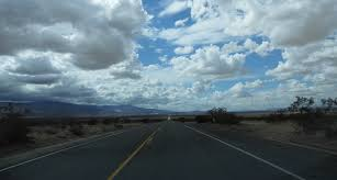 5 Scenic Desert Drives | KCET Semi Carrying Pigs Rolls In Gorge St George News Settlement Reached Johnson Valley California 200 Race That Killed Ratr 2017 Snore Rage At The River Carnage And Crashes Reel Off Road 2 Adults Babies Die Southern Desert Crash I5 Freeway Highway Stock Photos Images Drunk Driver Causes Multi Vehicle Crash On Mojave Drive Victor Desert Racing 2003 Youtube La County Set To Build First New 25 Years Ktla Wreck 66 Alamy American Car Wrecks