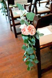 Wedding Decorations For Less Greenery Eucalyptus Decor Ideas Sale Gumtree