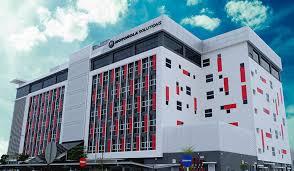 Motorola Solutions Malaysia celebrates 40 yrs of innovation