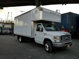 Used 2010 Ford E450 Box Van Truck For Sale | #548670 Ford Step Van Food Truck Mag99422 Mag Trucks Used Transit Dropside 24 Tdci 350 L 2dr Lwb F650 With Otb Built Body Ohnsorg Bodies Ford F100 F1 Panel Truck Van Corvette Motor Muncie 9 Inch No Econoline Pickup Classics For Sale On Autotrader 2018 New T150 148 Md Rf Slid At Landers Ranger North America Wikipedia Filehts Systems Van Hand Sentry Systemjpg Wikimedia 1986 E350 Extended Grumman Delivery Truck I Commercial Find The Best Chassis White Protop High Roof Gullwing Hard Top For Double 2017 Vanwagon Le Mars Ia