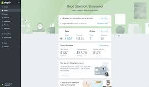 The 20 Best ECommerce Platforms To Start An Online Store - The ... Bluehost Web Hosting Reviews 2018 Ecommerce Best 25 Hosting Service Ideas On Pinterest Free Email Build Your Online Store 2013 Youtube What Is Shared Vs Vps Dicated Cloud Go Daddy Is Their As Good Ads Suggest Store Builder Business Create Square Webhostface Review Bizarre Name But Worth How To Set Up Own Duda Digitalcom To Use Webcoms Ecommerce Product Spreadsheet For