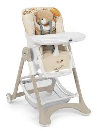 Highchairs & Baby Activity - Nursery Direct Highchairs Baby Activity Nursery Direct Glesina Gusto Highchair Inglesina Usa Cam Seggiolone Gusto High Chair White Nuna Zaaz Highchair Graphite Black 4moms In Whitegrey Demo Chair 71vyiligl Sl1500 Cheap Amazon Com Pipa Series Insert Highchair Fast And Easy Adjustable For The Modern Family Removable