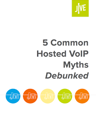 5 Common Hosted VoIP Myths Debunked | Jive Resource Center Jive Communications Announces Multitiered Motsports Marketing Desktop Beta Grs Technology Solutions Which Business Voip Provider Keeps You On Hold The Longest Getvoip Sendhub Messaging Pricing Features Reviews Comparison Of Directory Blog G2 Crowd Sterling Snow Sterlingmsnow Twitter Best Providers 2018 Mobile Resource Center Utahs Swallowed By Gotomeeting In 357m Deal Hosted Vs Ringcentral Technologyadvice