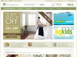 code promo s garden 11 best glambox coupon codes images on coupon codes