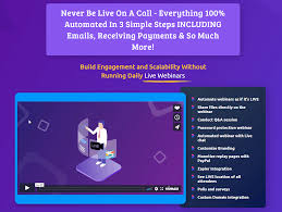 EverZippy Commercial Coupon Discount Code > $10 Off Promo ... Diamondwave Coupon Coupons By Coupon Codes Issuu Auto Profit Funnels Discount Code 15 Off Promo Vidmozo Pro 32 Deal Best Wordpress Themes Plugins 2019 Athemes Mobimatic 50 Divi Space Maximum American Muscle Code 10 Off Jct600 Finance Deals How To Use Coupons In Email Marketing Drive Customer Morebeercom And Morebeer For Carrier The Beginners Guide Working With Affiliate Sites Tackle