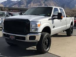 Ford F350 Pick-up Trucks In Utah For Sale ▷ Used Trucks On ... Rockymountainyetievanston Hash Tags Deskgram Earn Aeroplan Miles With Toyota Ken Shaw Toronto New Chevrolet Sales Buy A Used Chevy Near Salt Lake City Ut Trucks For Flatbed Sale Amazoncom Motormax 1992 454ss Pickup Truck 124 Scale Stericycle Wikipedia Premier Auto Home Facebook For Provo Watts Automotive Food Youtube Car Accsories Automobile And Car Insurance Part 2 Utahs Only Classic Scrap Yard Being Forced Out To Make Way