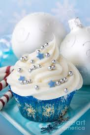 284 Best Karacsonyi Cupcake Dekoraciok Images On Pinterest