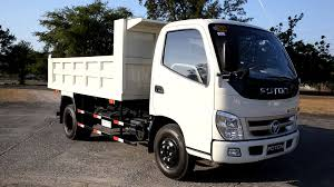 Tornado 2.5 Mini Dump Truck | Foton Pampanga China 4x2 Sinotruk Cdw 50hp 2t Mini Tipping Truck Dump Mini Dump Truck For Loading 25 Tons Photos Pictures Made Bed Suzuki Carry 4x4 Japanese Off Road Farm Lance Tires Japanese Sale 31055 Bricksafe Custermizing Dump Truck With Loading Crane Youtube 65m Cars On Carousell Tornado Foton Pampanga 3d Model Cgtrader 4ms Hauling Services Philippines Leading Rental Equipment