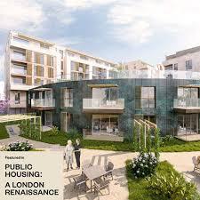 100 Jm Architects London Jmarchitects Jmarchitects Instagram Profile Pikstagram