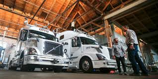 When Self-driving Trucks Will Take Over - Business Insider The Worlds Newest Photos Of Star And Trucking Flickr Hive Mind Sage Truck Driving School Billings Mt Vernon Morning Star June 23 Western Increases Sales Defying Slumping Truck Market News Youngs Cargo Trucking Youtube Morningstar Catalog 02011 Knight Swift Transportation Merge To Create 5 Billion Trucking Giant Wallpapers Background Images Stmednet I5 South Patterson Ca Mato Haulers For Company Fire Causes Major Traffic Headaches During Commute Tomato Plant Owner In 15million Battle With Water Regulators Over When Selfdriving Trucks Will Take Business Insider Most Audacious Companies Inccom