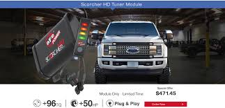 New 2017 Ford Power Stroke 6.7L Performance Parts - Intake / Exhaust ... Amazoncom 2001 Dodge Ram 2500 59l Diesel Quicktune Performance Best Tuner For 67 Cummins 31507 Edge Products Juice With Attitude Cts2 32016 Dodge Evolution Programmer Diesel By Servicemixorg Diesel Afe Power Sinister Ar15 Exhaust Tip Universal Fit 4 To 5 Programmers Intakes Exhausts Gas Truck Superchips 2845 Flashpaq F5 50state Legal Gm And With Chip On 2006 Mega Tuners Blog Smarty Mm3 Summit Racing Presents Trucks