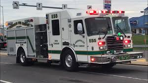 Greenfields Fire Company Engine 55 Responding 10/14/18 - YouTube Fire Trucks Responding Helicopters And Emergency Vehicles On Scene Trucks Ambulances Responding Compilation Part 20 Youtube Q Horn Burnaby Engine 5 Montreal Fire Trucks Responding Pumper And Ladder Mfd Actions Gta Mod Dot Emergency Message Board Truck To Wildfire Fdny Rescue 1 Fire Truck Siren Air Horn Hd Grand Rapids 14 Department Pfd Ladder 9 Respond To 2 Car Wrecks Ambulance Rponses Fires Best Of 2013 Ten That Had Gone Way Too Webtruck Mystic In Mystic Connecticut