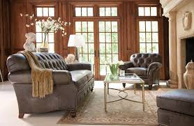 smith brothers furniture sofa 39610 sofas home furniture