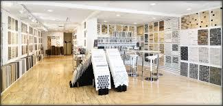 tile showroom fairfax virginia largest wall tile selection