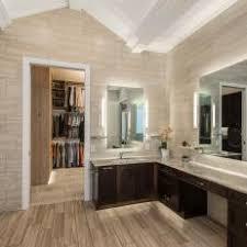Diy L Shaped Bathroom Vanity by Photos Hgtv