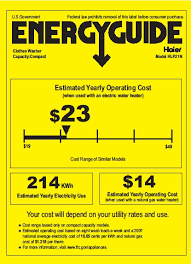 Energy Consumption Guide Label Domestic Refrigerators Honestly Though I Feel Like Most People Would Want To Use A Site If