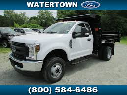 New Ford Truck Lease Specials | Boston Massachusetts Ford Trucks 0 ...