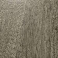 vinyl laminat bodenbelag selbstklebend rutschfest 7 oder 28 dekor dielen für fußbodenheizung neu holz