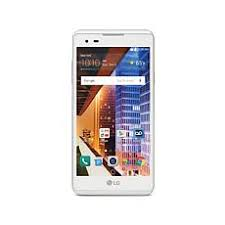 LG Prepaid No Contract Cell Phones