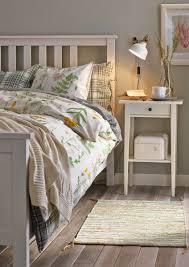 schlafzimmer im gemütlichen landhausstil gemütlichen