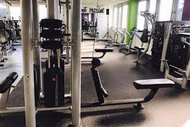 salle de sport ris orangis 91000 gymlib