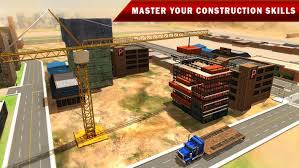 Construction Transport Truck - Construction Games For Android - APK ... Cstruction Transport Truck Games For Android Apk Free Images Night Tool Vehicle Cat Darkness Machines Simulator 2015 On Steam 3d Revenue Download Timates Google Play Cari Harga Obral Murah Mainan Anak Satuan Wu Amazon 1599 Reg 3999 Container Toy Set W Builder Casual Game 2017 Hot Sale Inflatable Bounce House Air Jumping 2 Us Console Edition Game Ps4 Playstation Gravel App Ranking And Store Data Annie Tonka Steel Classic Toughest Mighty Dump Goliath