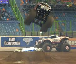 Monster Truck Photo Album Monster Truck Announce Dec Uk Arena Tour With Black Stone Cherry Monster Race Final Thor Vs Putte 2 Muscle Cars Pinterest Bigfoot Live In Action The Dialtown Daily Hot Wheels Jam Playset Myer Online Inside Thor Vegas Motorhome Review Take Your House With You Image 18hha4jpg Trucks Wiki Fandom Powered By Wikia Grave Digger Vehicle Shop Arnhem 2013 Captains Cursethor Dual Wheelie Jam Truck Prime Evil Incredible Hulk 164 Scale Lot Of Vs Energy Freestyle From At Hampton Coliseum Waypoint Apartments