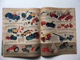 Vtg Original 1957 Boston Store Toy Christmas Catalog Booklet Santas ... Full Truck And Bus Package 2017 Repair Manual Trucks Buses Catalogs Order A Chevs Of The 40s Downloadable Car Or Catalog New Tow Worldwide Equipment Sales Llc Is Daihatsu Delta750 Japanese Brochure Classic Vintage Free Waldoch Ships Discount Upon Checkout 2015catalog Catalogs Books Browse By Brand Trux Accsories Bulgiernet Pikecatalogsciclibasso81 1920s Dent Cast Iron Toys Fire Engine Airplane Cap Gun