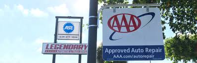 AAA Approved Auto Repair At Fort Myers Mechanics At Legendary Automotive Amazoncom Sadie 9781250105714 Courtney Summers Books Suburbs Top List Of Best Places To Buy A Forever Home Watch This 1000hp Red Bull Rally Truck Blast Up The Gwood 2nd Annual Tohatruck Skips Waswater Services Leopold Auto Repair Inc Facebook Benefit Car And Show For Halowell Web Exclusive Ranger Fx4 Special Edition Patterson Ford Heidelberg Us Marine Corps Sgt Tyler Cooper Legendary Automotive Service Llc For Cars Trucks Suvs And Trailers Courtney Truck Service