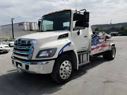 20180308_115907_1523068835__5692.jpeg Velocity Truck Centers Carson Medium Heavy Duty Sales Home Frontier Parts C7 Caterpillar Engines New Used East Coast Used 2016 Intertional Pro Star 122 For Sale 1771 Nova Centres Servicenova Westoz Phoenix Duty Trucks And Truck Parts For Arizona Intertional Cxt Trucks For Sale Best Resource 201808907_1523068835__5692jpeg Fleet Volvo Com Sells The Total Guide Getting Started With Mediumduty Isuzu Midway Ford Center Dealership In Kansas City Mo 64161 Heavy 3 Axles 2 Sleeper Day Cabs