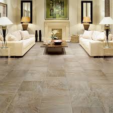 Porcelain Tile Flooring Leola Tips
