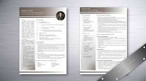 Professional Resume Design/Writing Samples | Graphic Resume Design ... Pin By Digital Art Shope On Resume Design Resume Design Cv Irfan Taunsvi Irfantaunsvi Twitter Grant Cover Letter Sample Complete Freelance Writing Services Fiverr Review Is It A Legit Freelance Marketplace Or Scam Work Fiverrcom Animated Video Example Youtube 5 Best Writing Services 2019 Usa Canada 2 Scams To Avoid How To Make Money On The Complete Guide When And Use An Infographic Write Edit Optimize Your Cv Professionally Aj_umair