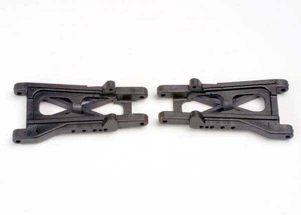 Traxxas 2555 Raptor F150 Rear Suspension Arms