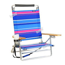 Sams Folding Lawn Chairs by Furniture Magnificent Beach Chair With Canopy Beach Lounge