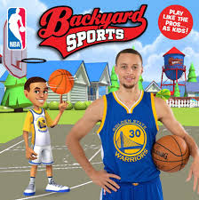 Day 6 Sports Group Teams With NBA To Re-Launch Backyard Sports ... Sport Court In North Scottsdale Backyard Pinterest Fitting A Home Basketball Your Sports Player Profile 20 Of 30 Tony Delvecchio Tv Spot For Nba 2015 Youtube 32 Best Images On Sports Bys 1330 Apk Download Android Games Outside Dimeions Outdoor Decoration Zach Lavine Wikipedia 2007 Usa Iso Ps2 Isos Emuparadise Day 6 Group Teams With To Relaunch Sportsbasketball Gba Week 14 Experienced Courtbuilders