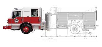 100 Fire Trucks Unlimited 3 Ways To Simplify The Apparatus Design And Ordering Process