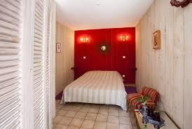 reserver chambre d hote élégant reservation chambre d hote ravizh com
